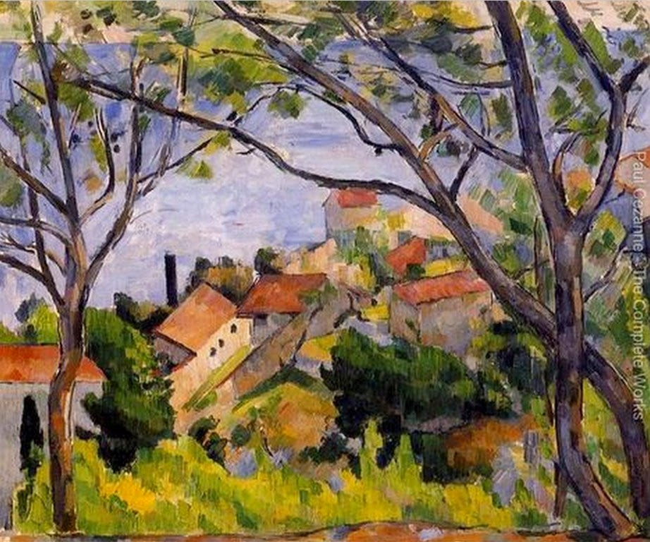 paisajes-modernos-pintados-con-oleo