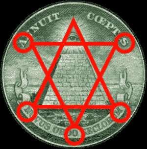 AL FIN LA SECTA MASONICA¨¨PSOE¨ES APARTADA DEL PODER Illuminati-seal-red-star+%25281%2529
