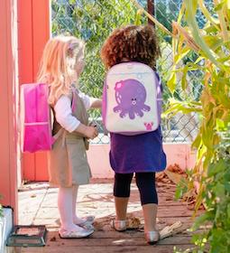 be-green-bebe-penelope-backpack