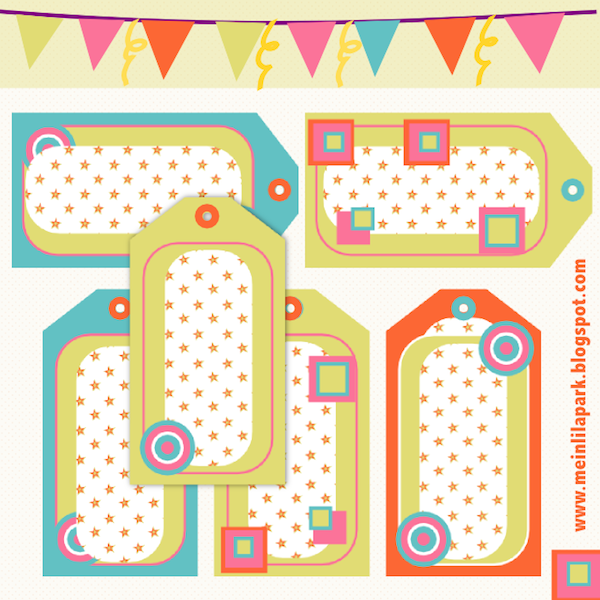 Free printable candy tags and scrapbooking borders ausdruckbare free printable candy tags and scrapbooking borders ausdruckbare etiketten freebie negle Gallery