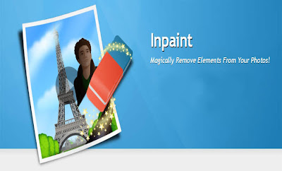 Teorex Inpaint 4.5 WIth Serial