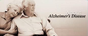 http://penjualanobatherbalalami.blogspot.com/2014/02/kisah-sembuh-dari-penyakit-alzheimer.html