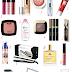 Glamour napok 2015 | Beauty kedvezmények