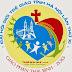 Video :Đại hội Giới trẻ Giáo tỉnh Hà Nội lần thứ XI tại Thái Bình