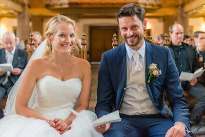 Wie ich meine Ehe gerettet habe