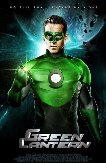 http://3.bp.blogspot.com/-sy-L4Ixrj4Y/Tfyn7MR_MPI/AAAAAAAADjk/jczwfqxBUDc/s1600/the+green+lantern+poster.jpg
