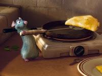 Ratatouille Puzzle