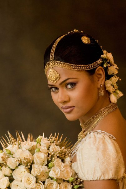 17 AM BEAUTY MODEL SRILANKA No comments