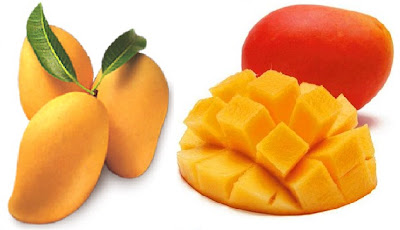 Health Benefits of Eating Mangoes in Summer