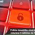 Polícia desabilita vírus que infectou 3 milhões; saiba se seu PC foi atingido
