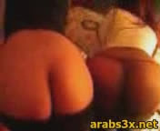 arab-whores-strip