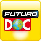 CÓDIGO: futurodoc256