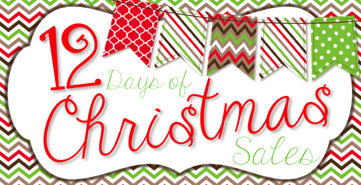http://theprimarygal.blogspot.com/2014/12/12-days-of-christmas-sales-day-1.html