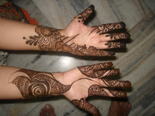 mehndi designs tattoos arms cool beautiful 2011 2012 2014 2013 henna