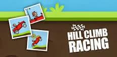 indir+%283%29 Hill Climb Racing Sınırsız Para ve Yakıt Hilesi Apk indir