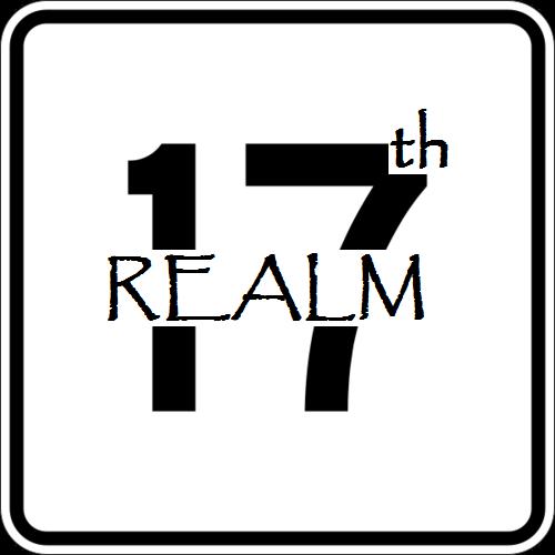 17thRealm