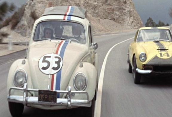 Classic car dealer John Collins spends over 500k on