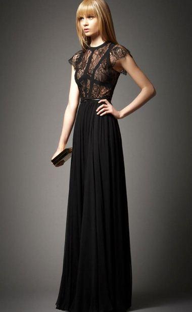 Prom Dresses Of 2015 2015 Elie Saab