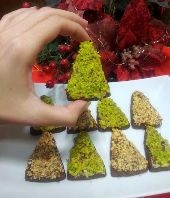 biscotti-natalizi-cioccolato