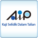 AIP Surveys