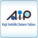 AIP Surveys