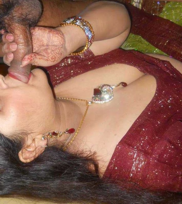 mallu bhabhi sucking penis, indian hot blowjob