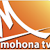 Mohona TV Bangla Live Online, Free Bangladeshi TV Channel