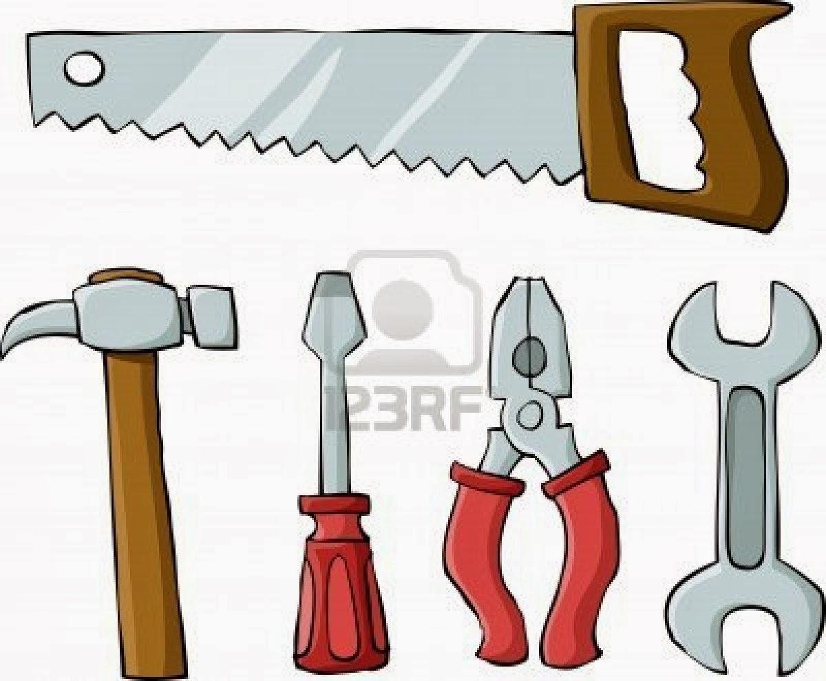 Juan diego forero 902 herramientas - Materiales para trabajos manuales ...