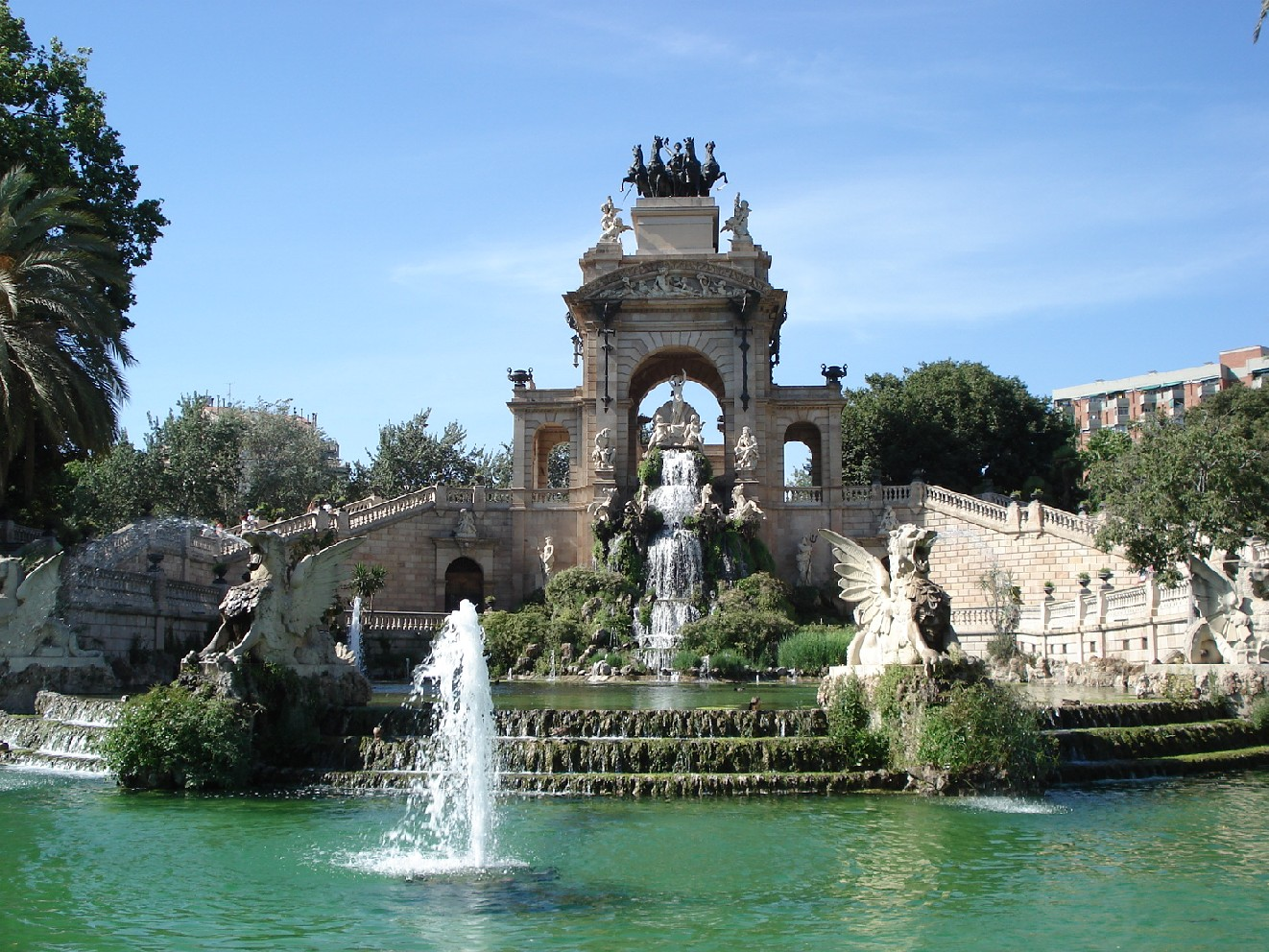 SPAIN |Holiday and Travel Europe