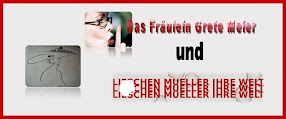 Das Video zum E-Book