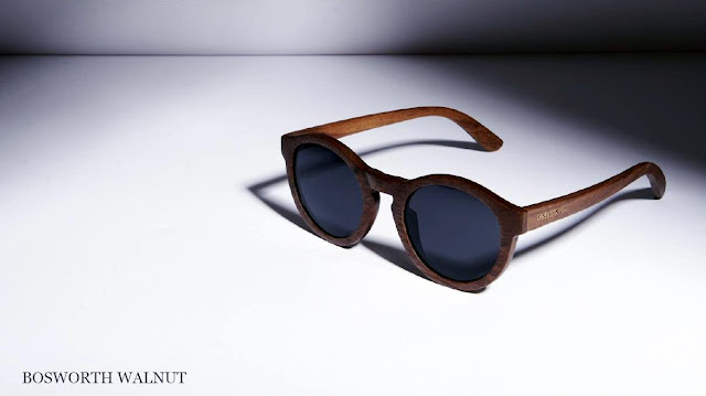 Finlay+%2526+Co.+London%25E2%2580%2599s+Wooden+Sunglasses+%25287%2529.jpg