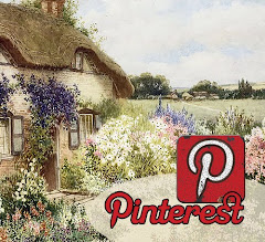 Pin With Me At Pinterest
