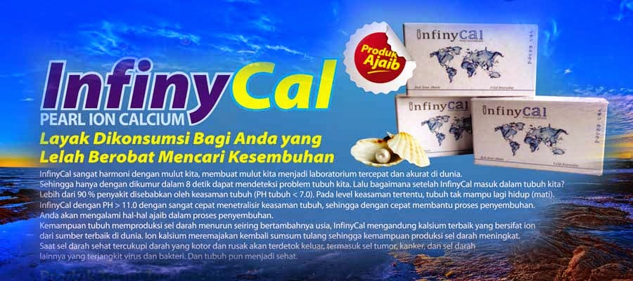 Obat Herbal Indonesia