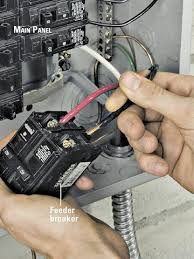 maintanance steps of circuit breaker, maitanance of circuit breaker