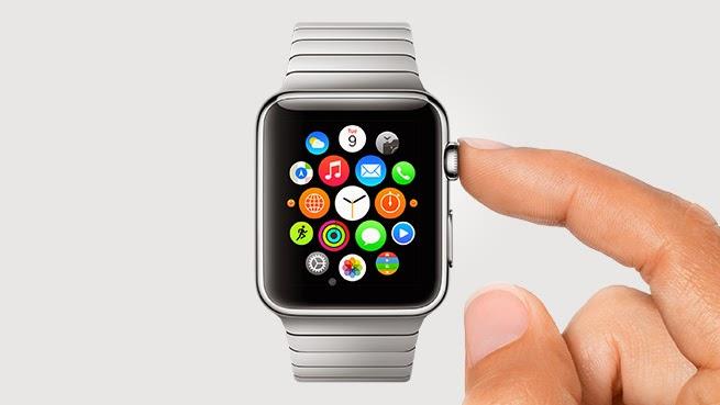 Fatos que você precisa saber sobre o relógio inteligente da Apple