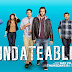 Undateable (pilot, NBC)