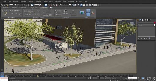 Downloads serial key for autodesk 3ds max 2014