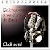 Crea tu propio programa en Radio Ometepe