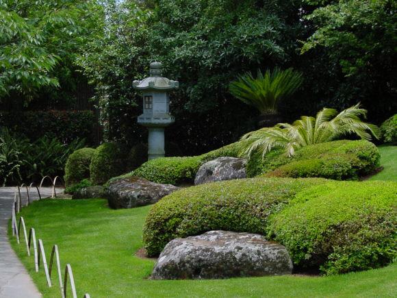 landscape designing, japanese garden,