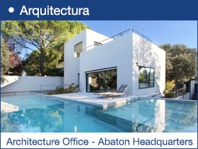 Architecture Office - Abaton Headquarters