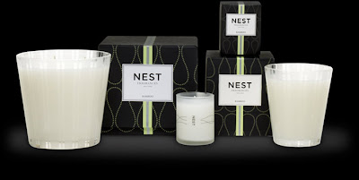NEST Fragrances, NEST Fragrances candle, NEST Fragrances reed diffuser, NEST Fragrances bar soap, NEST Fragrances Bamboo Collection, NEST Fragrances Bamboo candle, NEST Fragrances Bamboo reed diffuser, NEST Fragrances Bamboo bar soap, soap, bar soap, candle, home fragrance, reed diffuser, diffuser, giveaway, beauty giveaway, A Month of Beautiful Giveaways