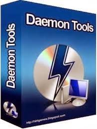 DAEMON Tools 4.47.1