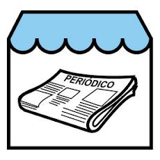 A prensa