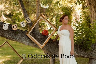 photobooth_boda