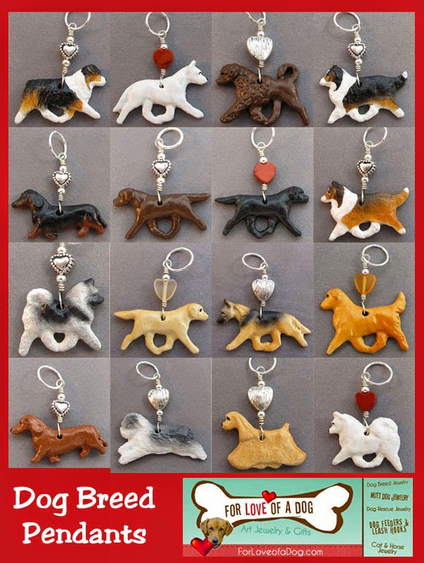 Christmas Gifts For Horse Lovers