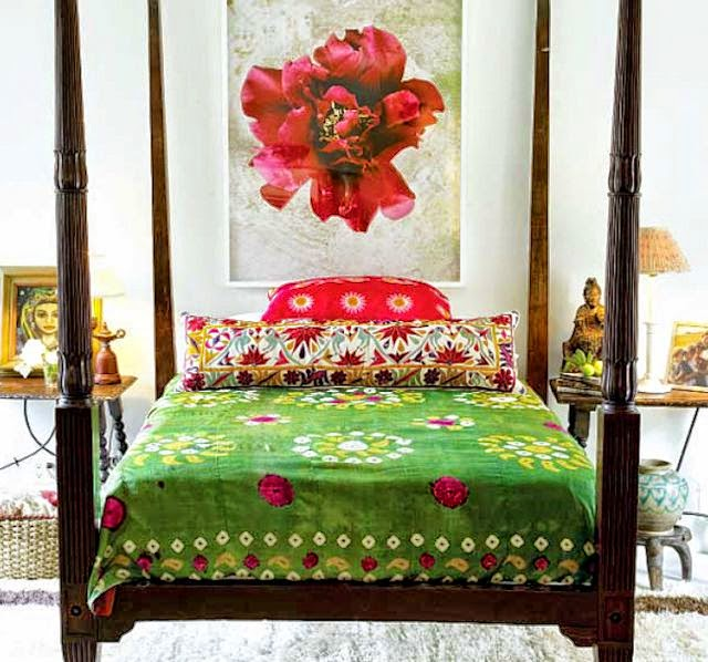 Serendipitylands decor fengshui yes it works 1 for Yes decoration
