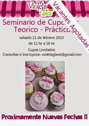 Seminarios 2015