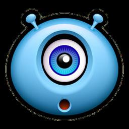 WebcamMax 7.9.9.8 Full Version