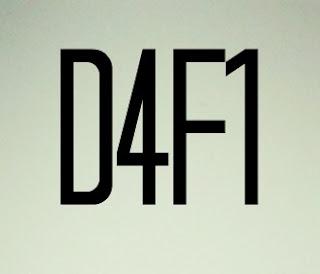 #D4F1 : Salahkah Aku, Gabungan 7 Peserta Fear Factor Selebriti Malaysia