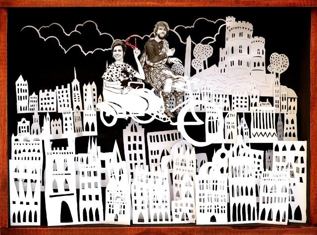 http://www.tatigaliano.com/papercuts-personalizados/